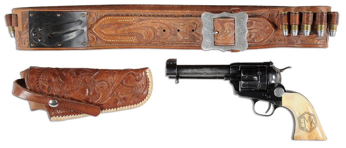 Colt_SAA_LR_spec_sights_Bisley_1