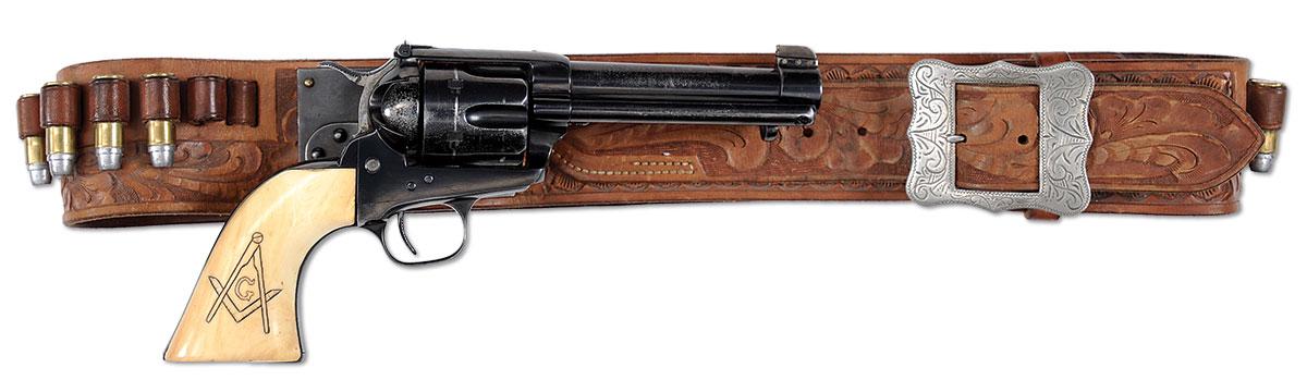 Colt_SAA_LR_spec_sights_Bisley_3