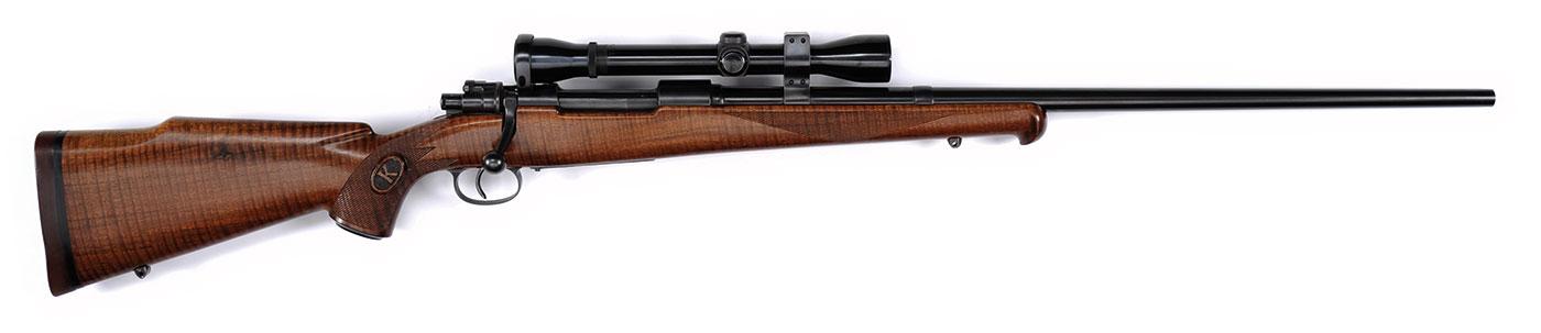 Henriksen_custom_FN_Mauser_333OKH_1