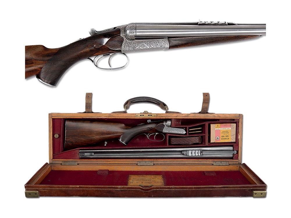 Jim_Corbett's_450_400_Tiger_Rifle_4
