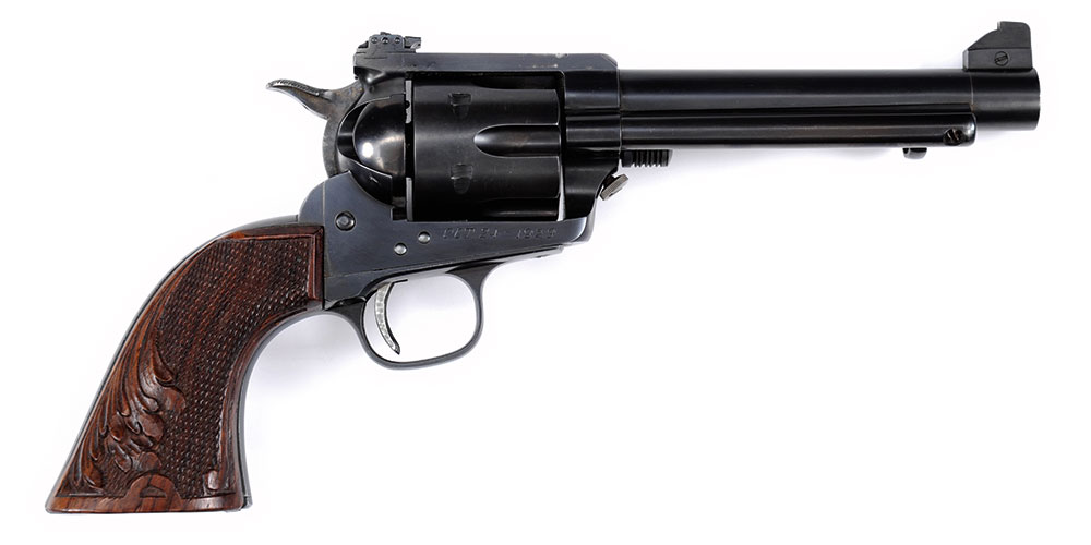 Keith_LR_Custom_Colt_SAA_4