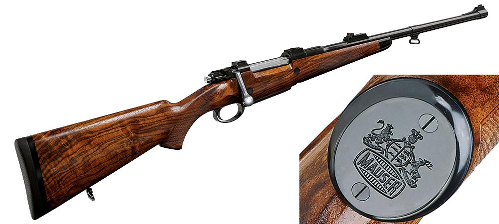 Mauser-98-New