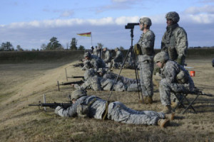 National_Guard_Marksmen_2