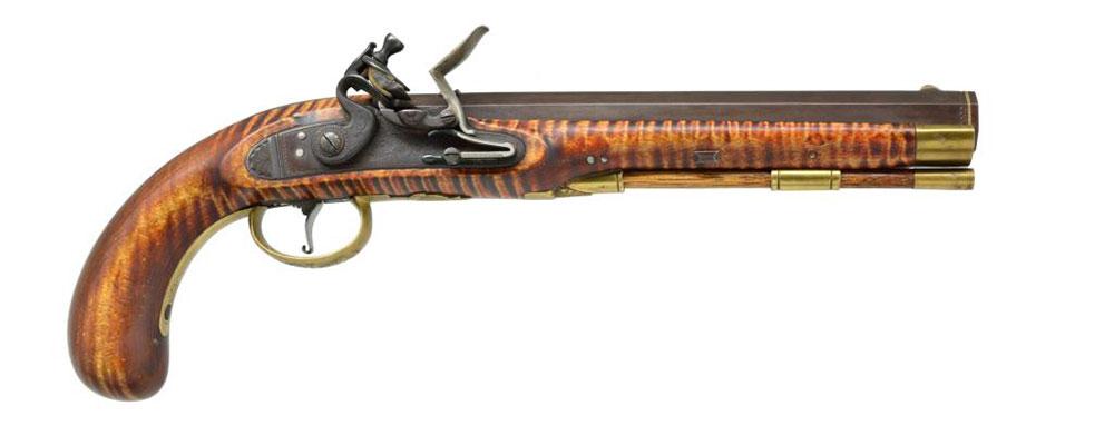 Quality_Modern_Muzzleloading_Handguns