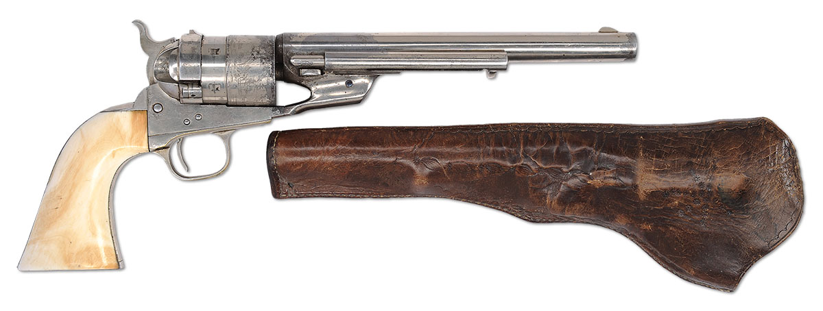 Richards_Conversion_Colt_1860_Army_4