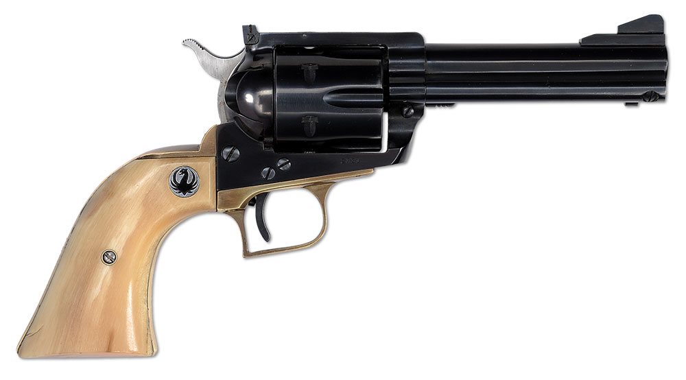 Ruger_Blackhawk_44_Mag_Flat_top_3