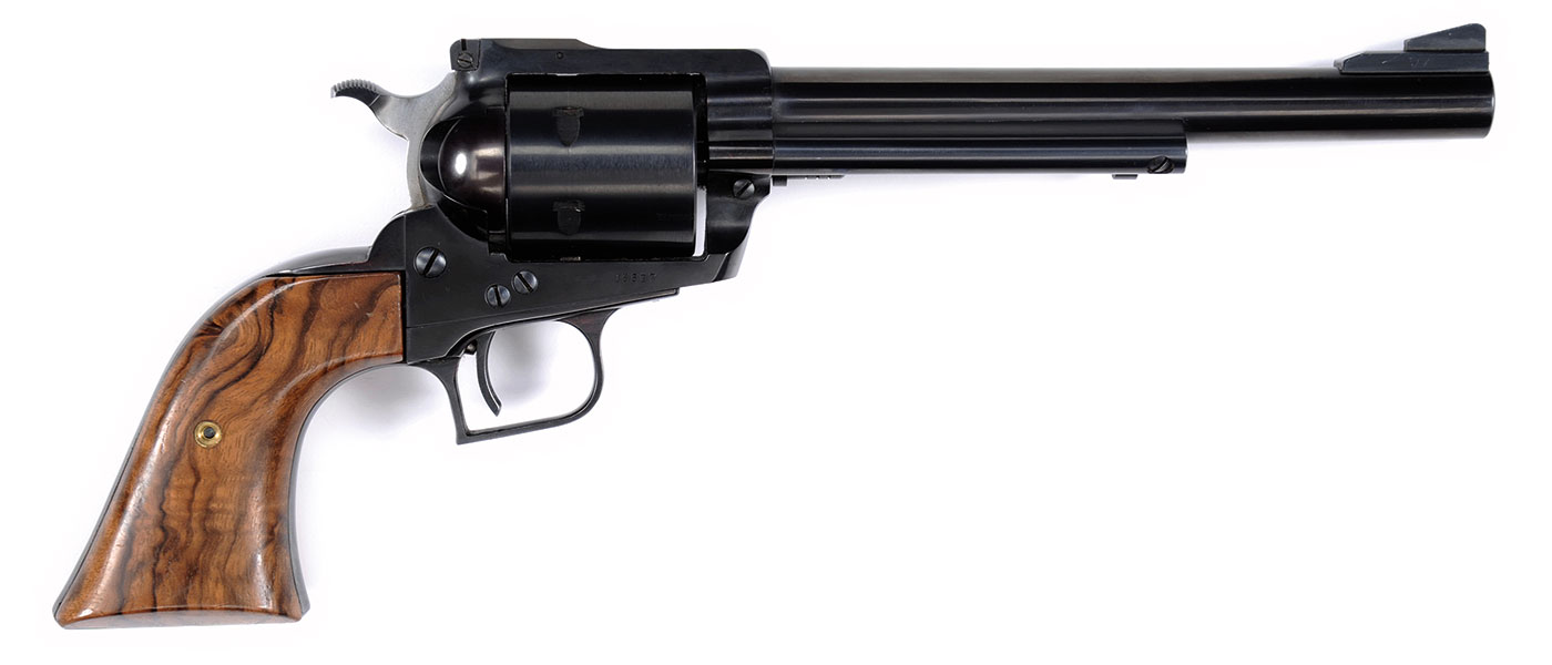 Ruger_Super_Blackhawk_Prototype_44Mag_3