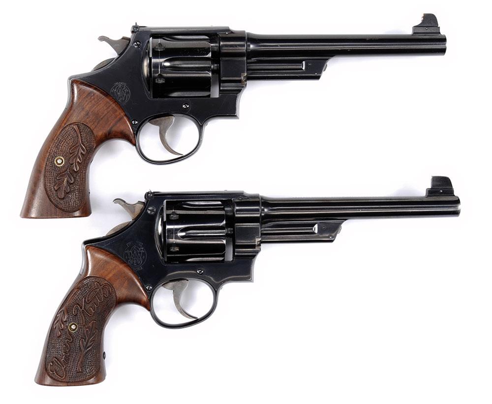 SW_Triple_Lock_Target_Revolvers_2