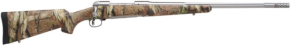 Savage-.338-Fed-Bear-Hunter