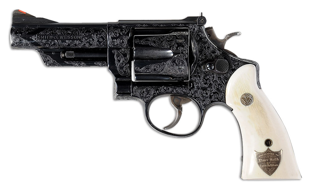 Smith_Wesson_Pre_Model_29_2