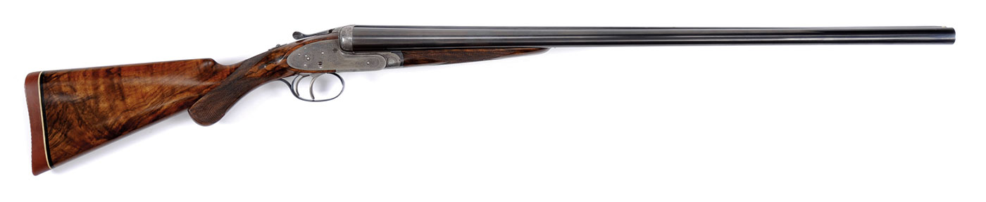 Ten_bore_Purdey_sidelock_ejector_1