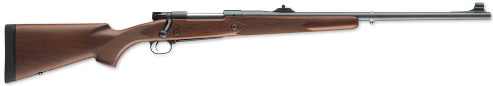 Winchester-Model-70-Safari-Express-MID-535204-l