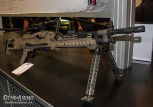 barrett_m240lw_machine_gun_1