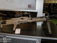 barrett_m240lw_machine_gun_F