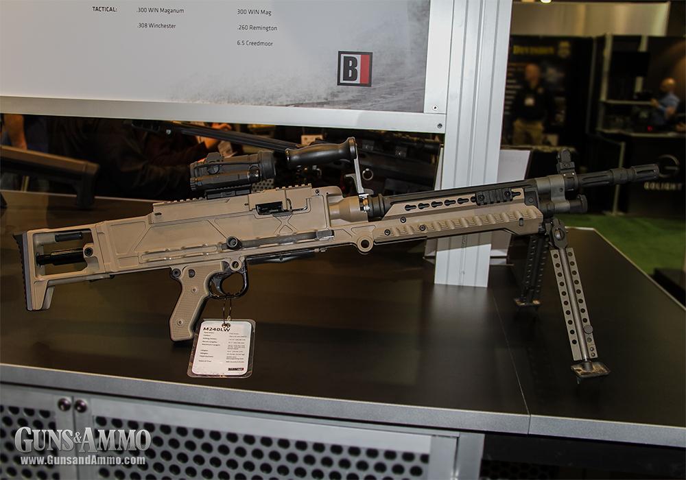 barrett_m240lw_machine_gun_F