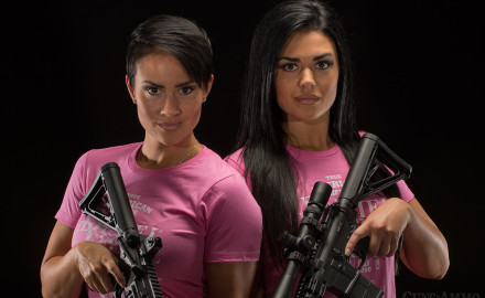 nssf_women_and_guns_F1