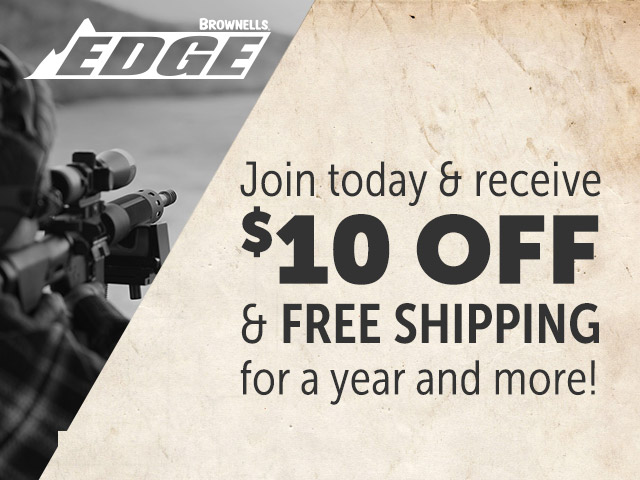 brownells-edge-coupon