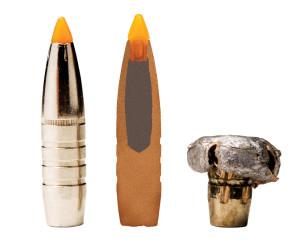 Hunting_bullets