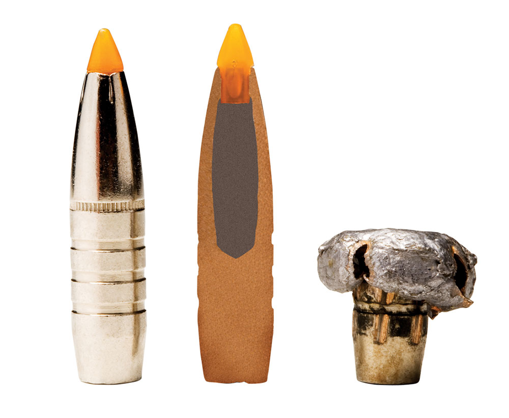 How to Pick the Right Ammunition for the Application