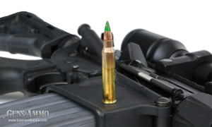M855_ammo_atf_not_banning_comment_F