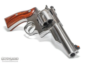 Ruger_Redhawk_Review_F