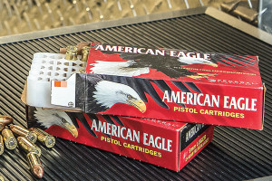american-eagle-ammunition