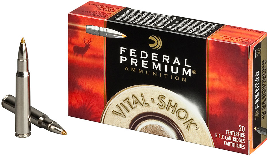 federal-premium-vital-shok-rifle