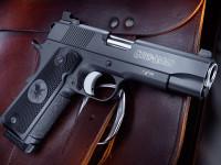 nighthawk_custom_guns-ammo_signature_1911_10