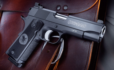 nighthawk_custom_guns-ammo_signature_1911_10