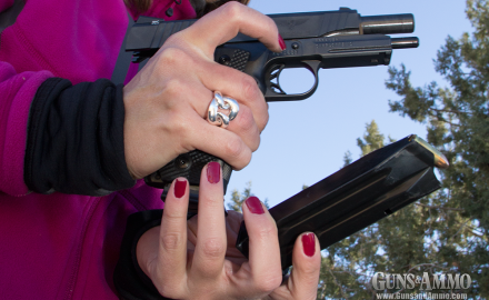 nssf_women_and_guns_F4