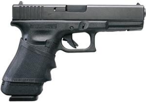 slip-on-pistol-grip