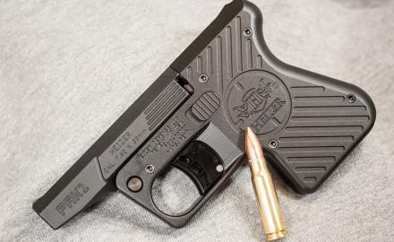Heizer-Defense-PAK1-Pocket-AK_F