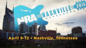 P1s_Nashville