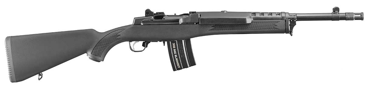 Ruger_300_Blackout_Mini-14_Tactical_F