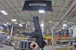 SIG-Sauer_MPX-shipping_F