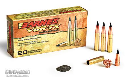 barnes-300-blackout-vor-tx-tac-tx-ammo