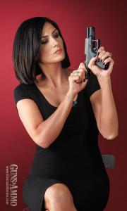 dana-loesch-guns-ammo-magazine-cover-1
