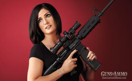dana-loesch-guns-ammo-magazine-cover