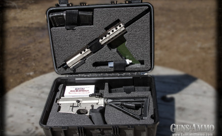 drd-tactical-suitcase-gun_F