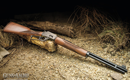 marlin_1894_lever_action_rifle_5