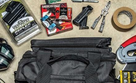 range-bag_F1