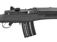 ruger-mini-14-300-blk