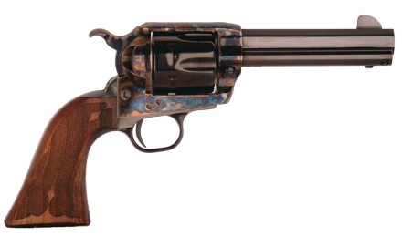 Cimarron_Eliminator_Series_8