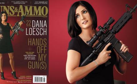 Dana-Loesch