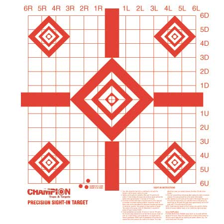 picture relating to Deer Vitals Target Printable titled 10 Most straightforward Clic Capturing Amount Goals