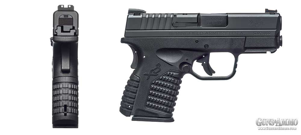 Springfield_XDS
