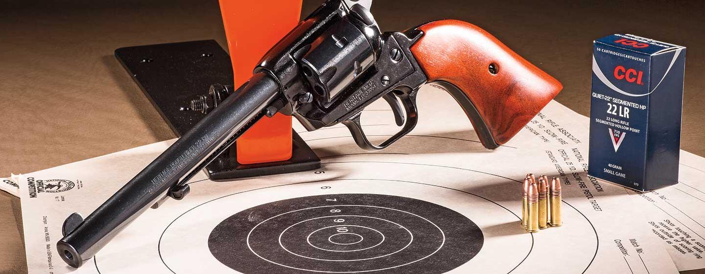 Guns U0026 Ammo