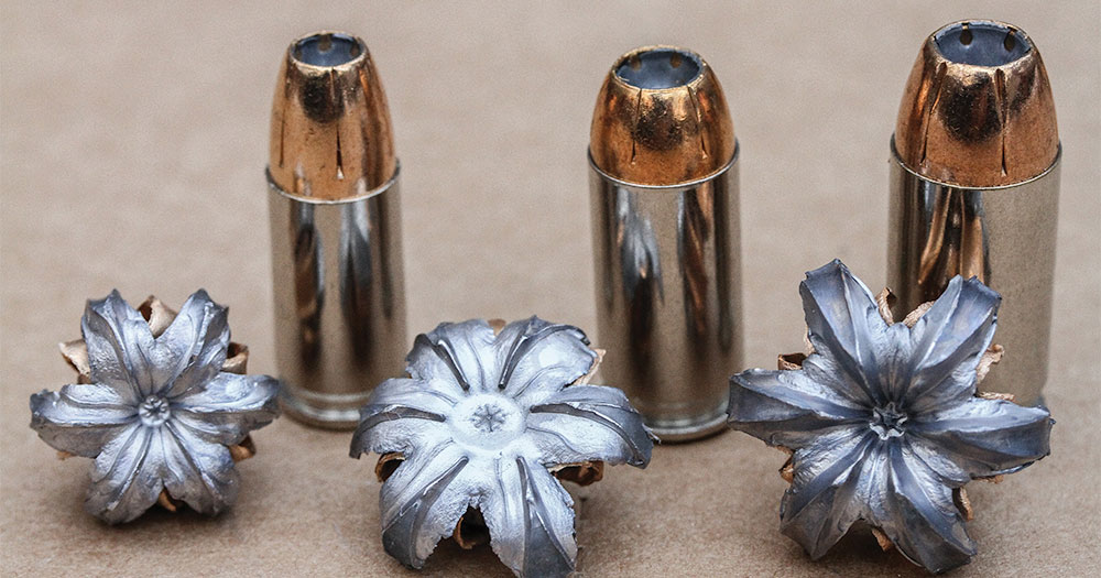 Federal_Premium_HST_Ammo_Review_2