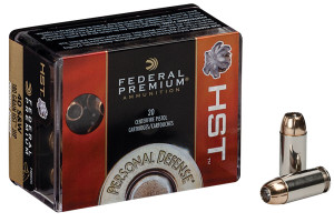 Federal_Premium_HST_Ammo_Review_4