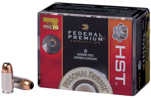 Federal_Premium_HST_Ammo_Review_5